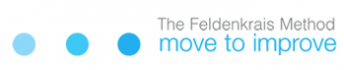 Move To Improve - The Feldenkrais Method